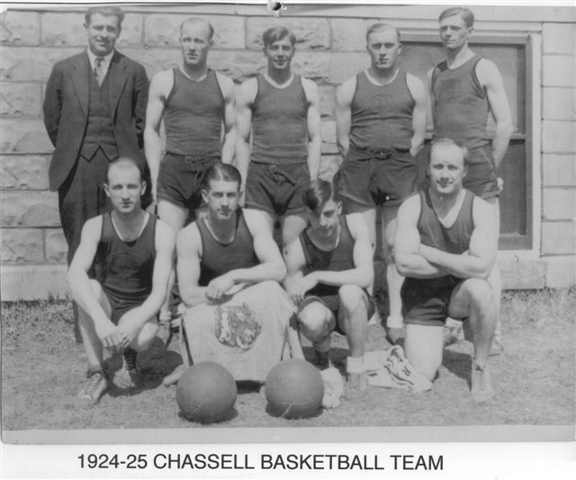 chassell dating Arts/history/museums the keweenaw now tells the story of it's rich history through many museums and galleries that are housed in buildings dating chassell.